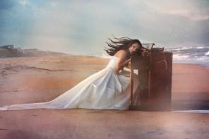 NatashaS_piano_part1-112_upd