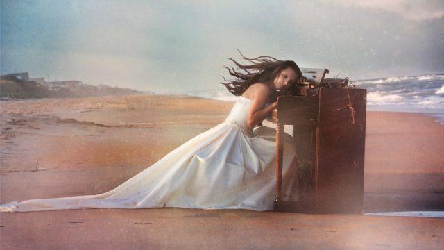 https://www.dodho.com/wp-content/uploads/2014/10/NatashaS_piano_part1-112_upd-640x360.jpg