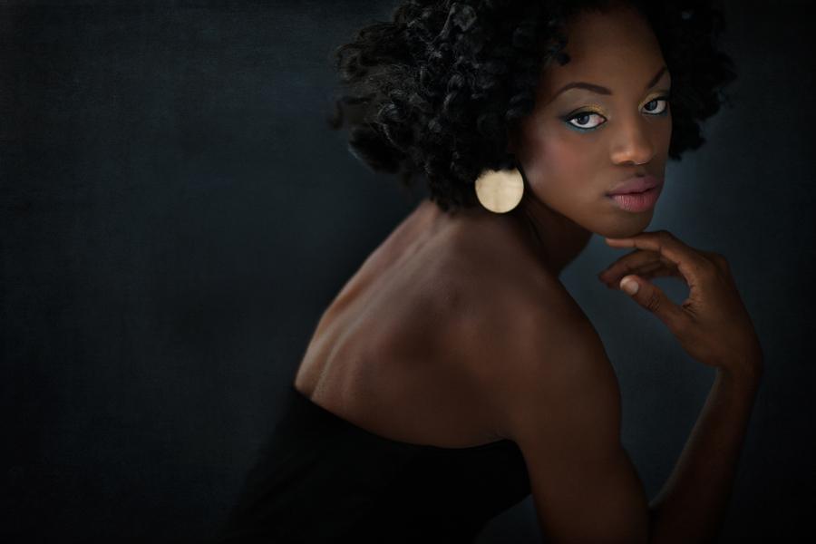 TamaraKnightPhotography_august2014-14