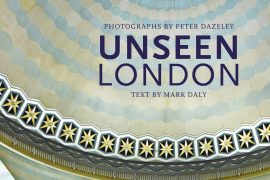 Unseen London high res