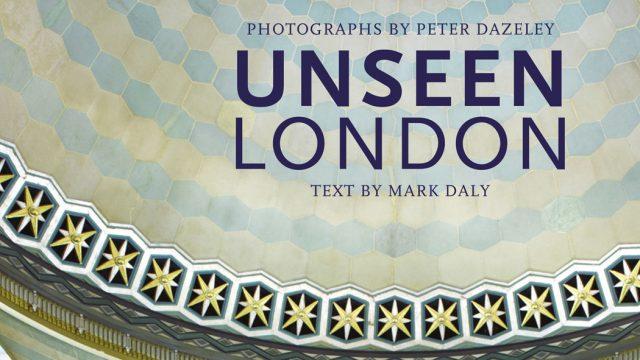 https://www.dodho.com/wp-content/uploads/2014/10/Unseen-London-high-res-640x360.jpg