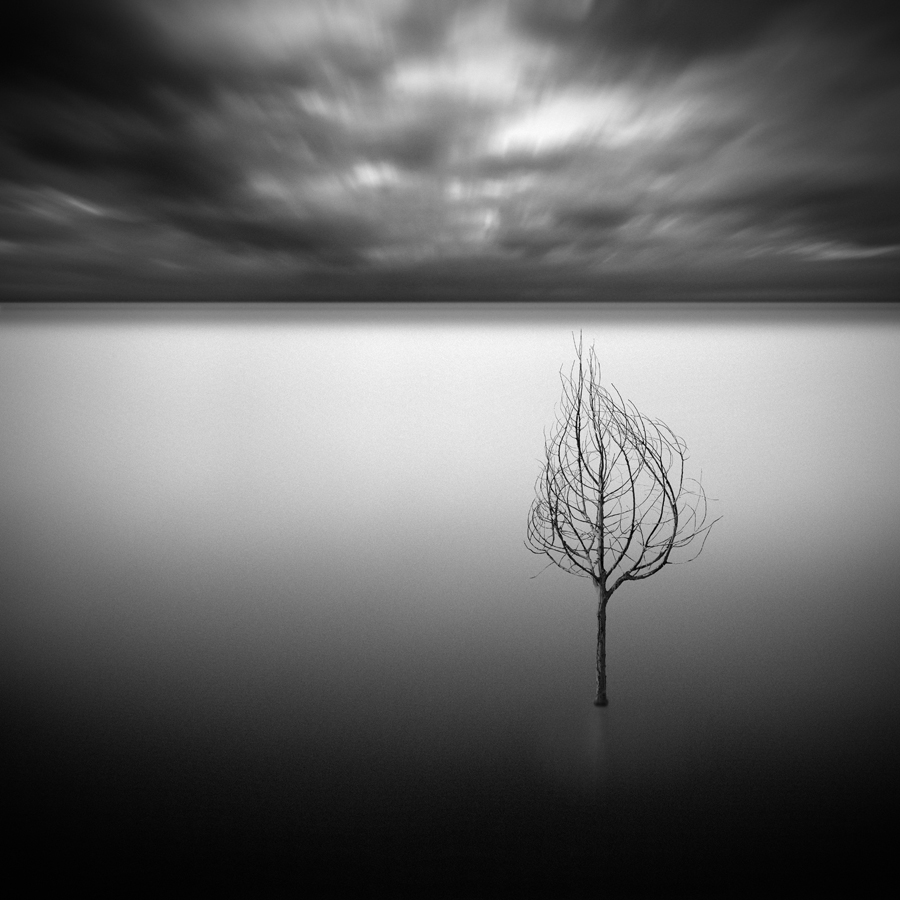 Waterscapes I (11)