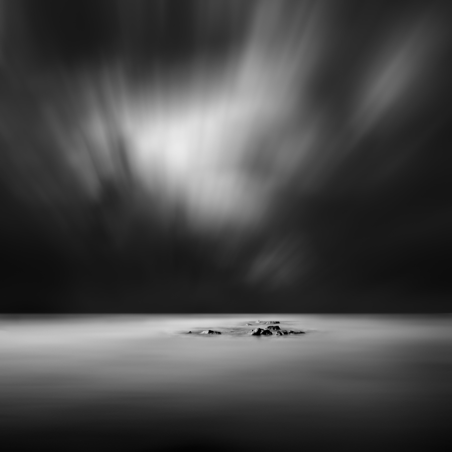 Waterscapes I (5)