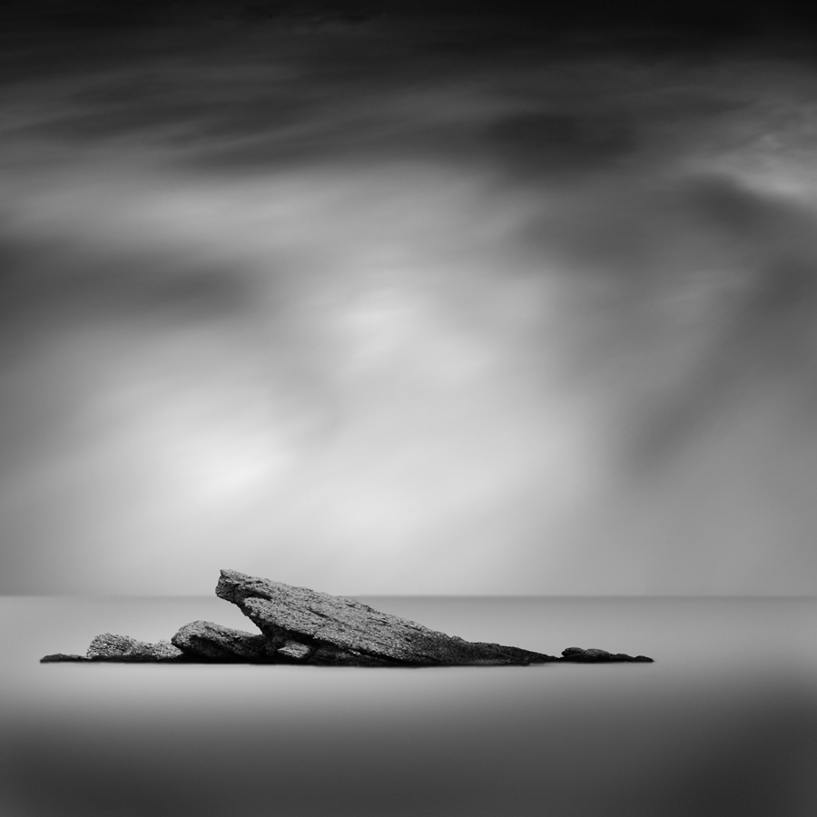 Waterscapes I (9)