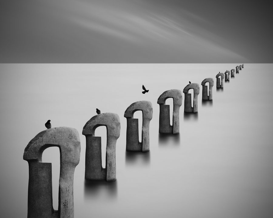 George Digalakis – Further away from reality