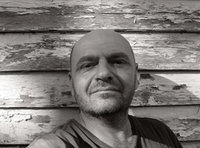 Chatting with Andrzej Maciejewski