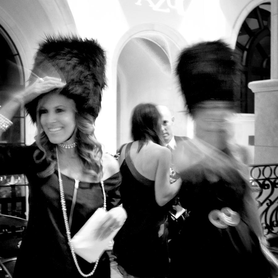 fashion show 2010-134 (1)