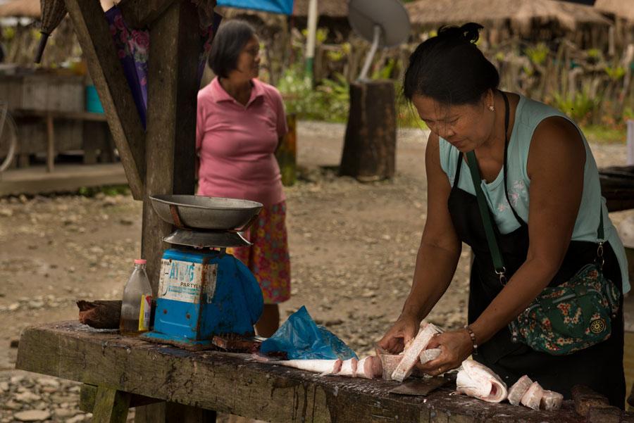kathrynthompson(market)