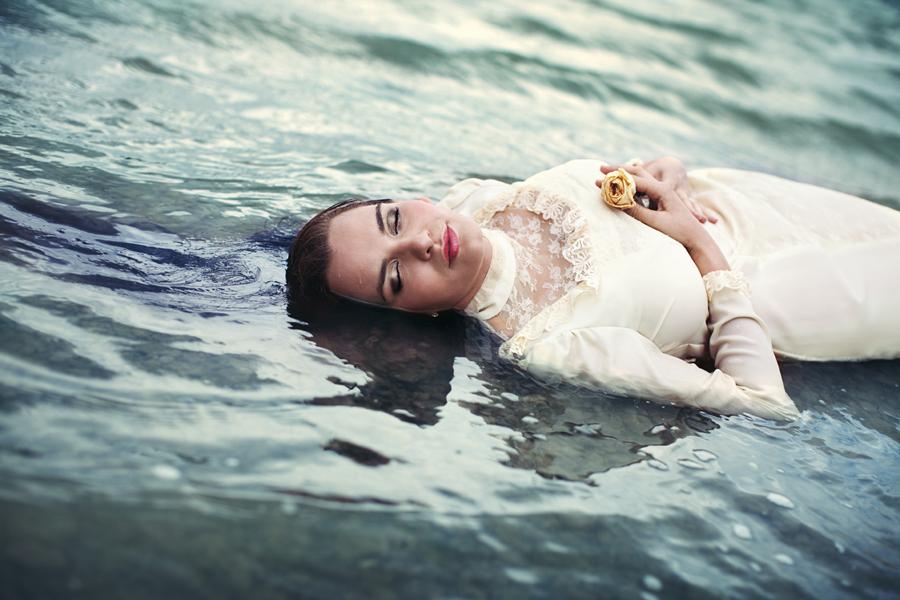 water_bride