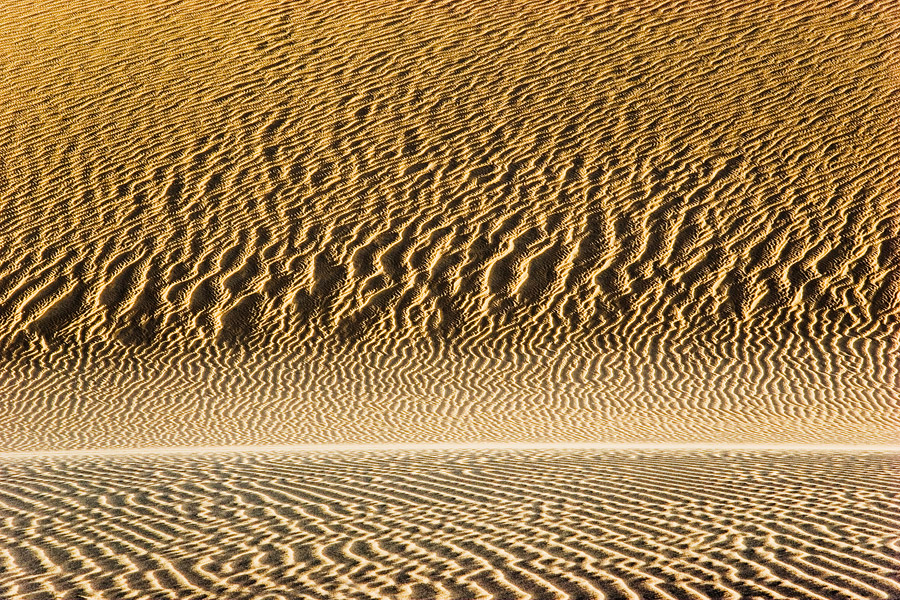12-Dune-Abstract-wide