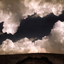 13 George Christakis