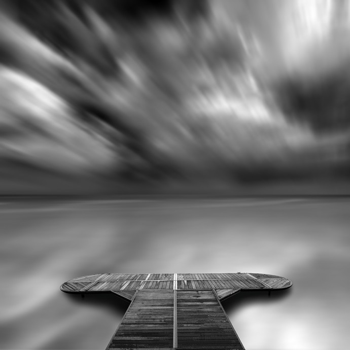 _DSC1026 George Digalakis