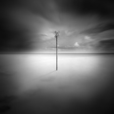 _DSC1148 George Digalakis
