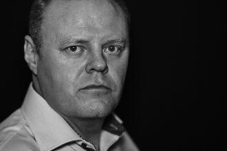 Jan M+©ller Hansen