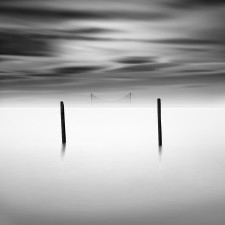 Posts and bridge George Digalakis