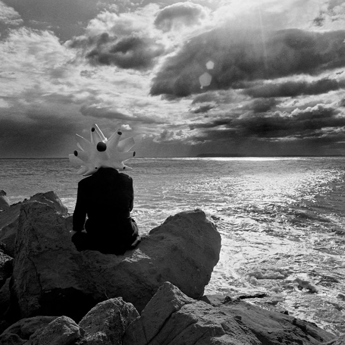 Tales of Lemuria by Mitar Terzic