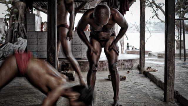 https://www.dodho.com/wp-content/uploads/2014/12/001_kushti_wrestling-640x360.jpg