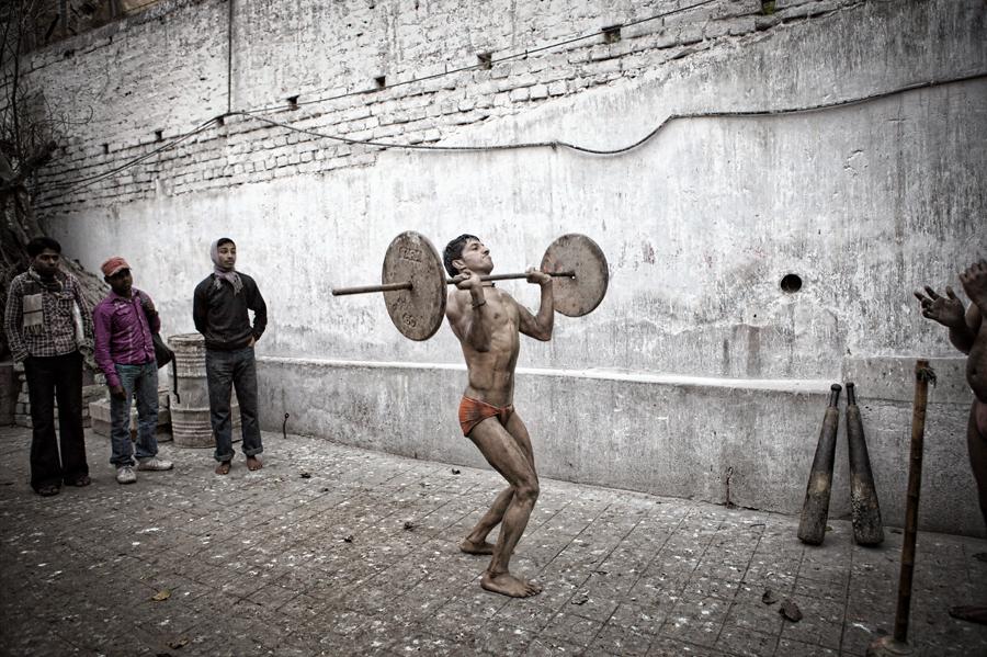 006_kushti_wrestling