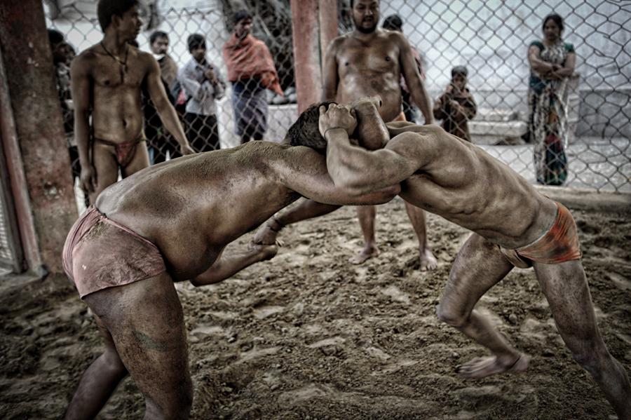 014_kushti_wrestling