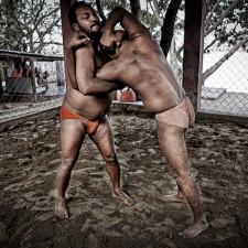 024_kushti_wrestling Erberto Zani