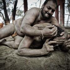 027_kushti_wrestling Erberto Zani