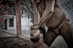 029_kushti_wrestling