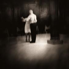 Milonga Dream - Buenos Aires Robb Johnson