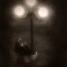 Direction - Venice Robb Johnson