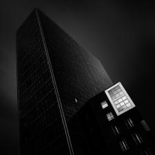Light in your windows Arnaud Bertrande