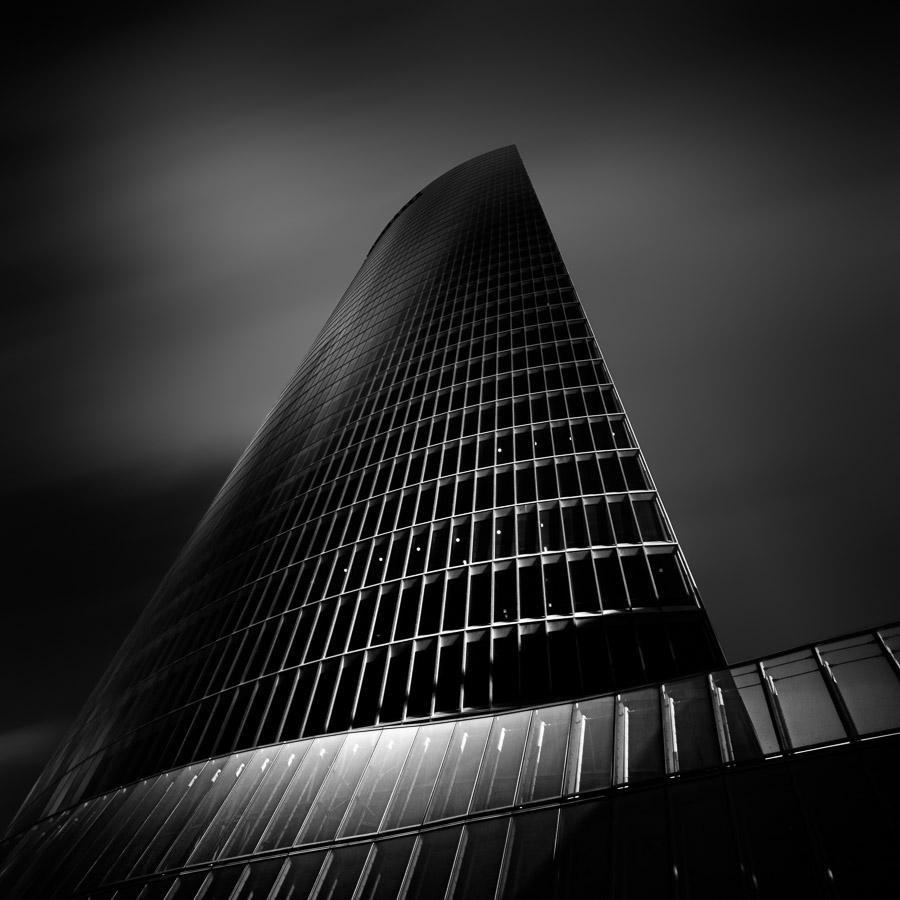 Tower Iberdrola-1
