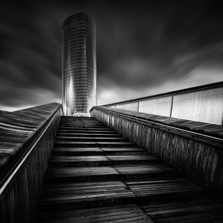 Tower Iberdrola-2