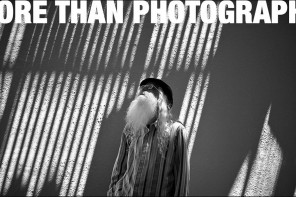 More than photography