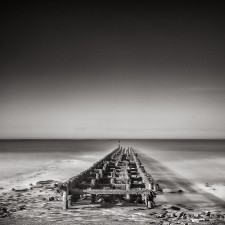 Gittan_Beheydt_L+®on's Groyne