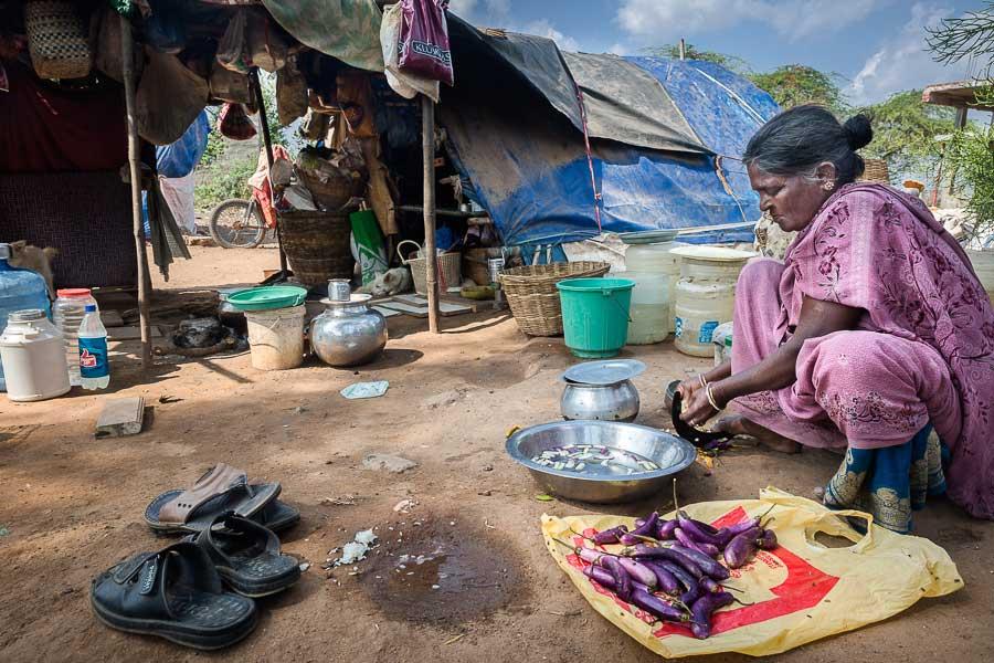 gender equality essay india