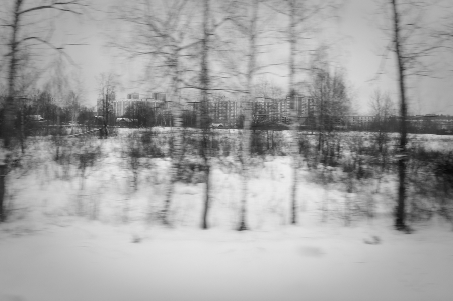 Rosa Rodri¦üguez+Moscow white dreams-04