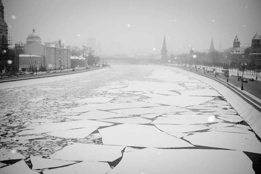 Rosa Rodri¦üguez+Moscow white dreams-06