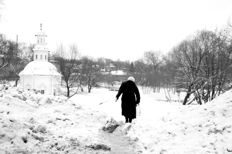 Rosa Rodri¦üguez+Moscow white dreams-10