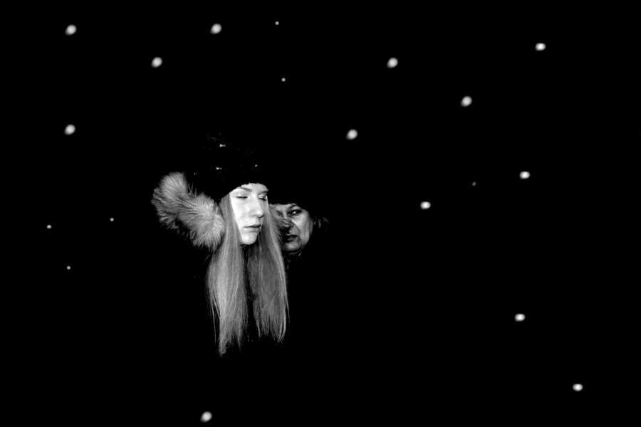 Rosa Rodri¦üguez+Moscow white dreams-15