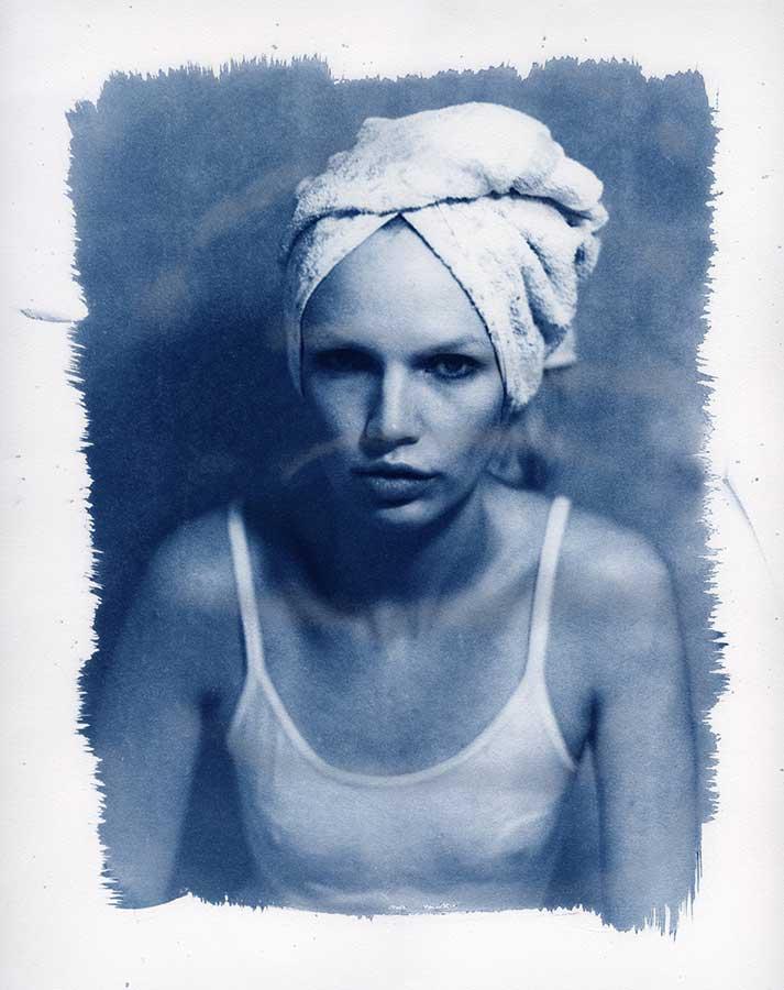 towel_portrait