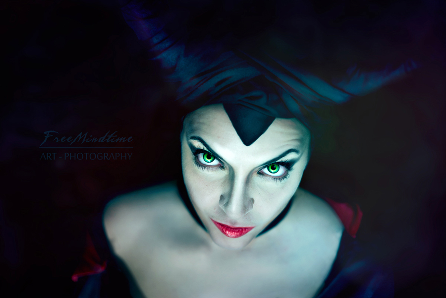 Valentina Malavenda