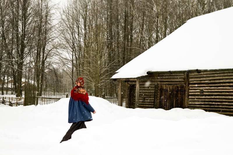 17_Ekaterina_Vasilyeva