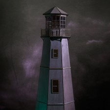 18-The lighthouse