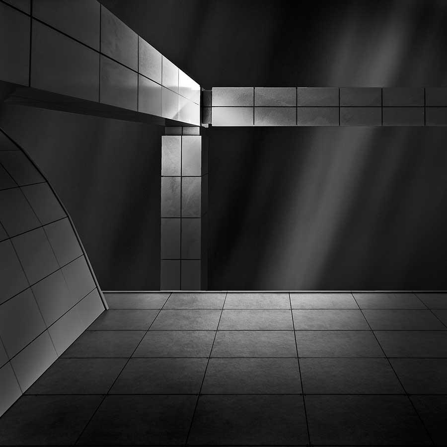 Kerstin_Arnemann_Shape of Sound I