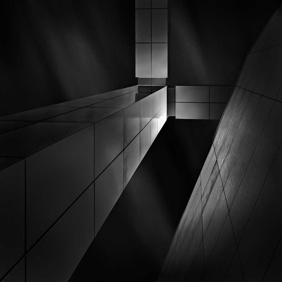 Kerstin_Arnemann_Shape of Sound II