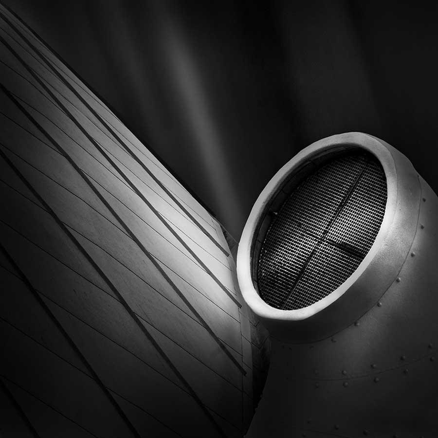 Kerstin_Arnemann_Shape of Sound III
