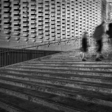 Kerstin_Arnemann_Soul of the City II