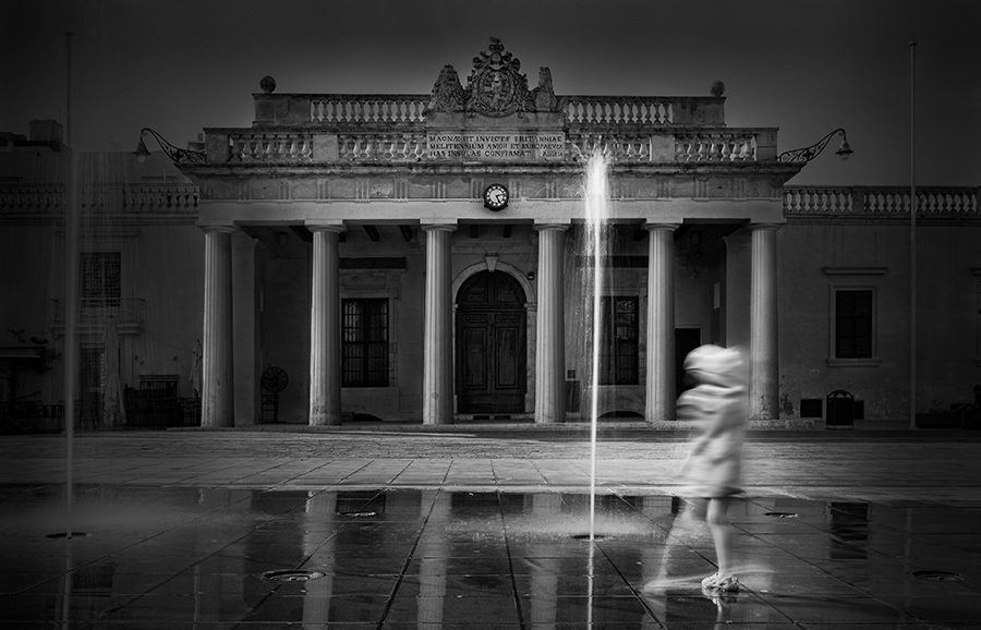Kerstin_Arnemann_Soul of the City III