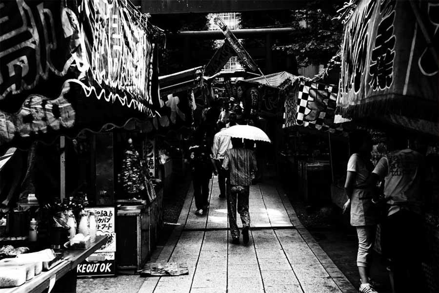 Time7#026_900x72dpi_(C) Osamu Jinguji