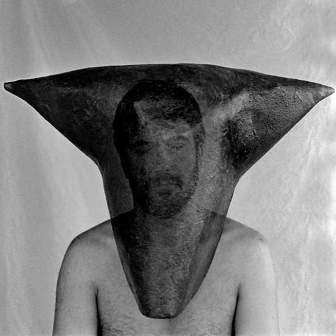 Minotaurus / Mitar Terzic 12-Death