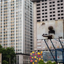 documentary photography 12-Hai Zhang_Unintended Homecoming